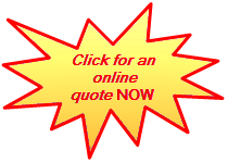 Bulgarian Insurance Quotes